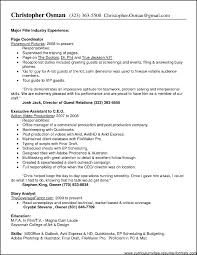Medical Surgical Nursing Resume Esl Admission Paper Writers For Hire Us Contoh Resume