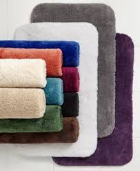 Macys Home Decor Bath Rugs And Mats Macys Charter Club Classic Rug Collection Only