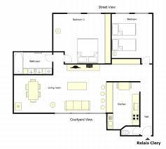 rent apartment montorgueil paris 75002 apartment 2 bedrooms for