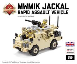 ww2 military vehicles army vehicles catalogue ministry of arms lego custom made toys