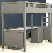 lit mezzanine avec bureau ikea lit mezzanine 1 place surprenant lit mezzanine bureau ikea avec top