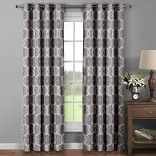 curtain brandnew design wide curtain panels 2017 catalog 100 wide