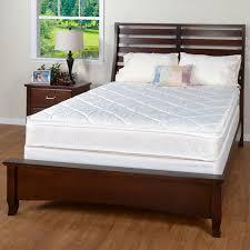 sleep logic 2500 pillow top mattress set