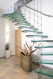 Different Types Of Home Designs by 9 Best Foyer Images On Pinterest Foyer Design Staircase Design