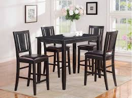 Kitchen Pub Tables And Chairs - kitchen kitchen pub tables and chairs room design ideas luxury