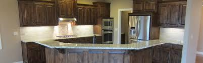 custom kitchen cabinets phoenix cabinet kc kitchen cabinets custom kitchen cabinets kc wood