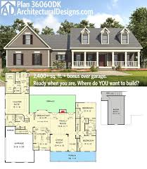 new american home plans inspiring creative house plans ideas best inspiration home