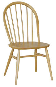 Ercol Windsor Rocking Chair Ercol Originals 1877 Windsor Dining Chair Tr Hayes Furniture