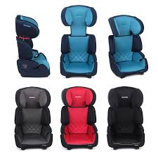 siege auto recaro monza is recaro air mesh sommer cover for monza and child baby