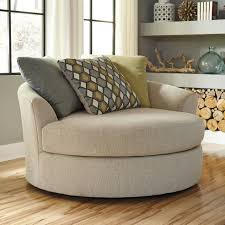 comfortable reading chairs oversized reading chair exquisite design oversized living room
