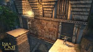 Tomb Raider Guardian Of Light Lara Croft And The Guardian Of Light Screenshots
