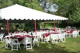 canopy tent rental canopies tents az event rentals get a quote party rental