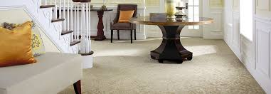design center oklahoma city signature style carpet by floors to go oklahoma city ok