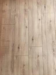 Trento Laminate Flooring Patina Laminate Legno Series Naples Sand 12mm