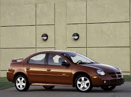 100 2005 dodge neon 2005 dodge srt 4 neon srt 4 for sale