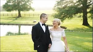 wedding videography nashville krista jeff hill plantation nashville nc