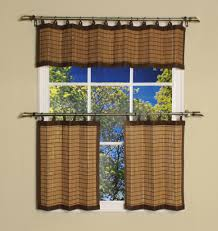 non traditional window treatments curtain u0026 bath outlet news