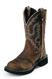 womens justin boots size 11 best 25 justin boots ideas on country boots cowboy