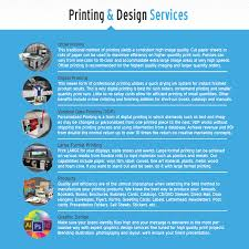 Best Recommended Materials Printingceo Linkedin