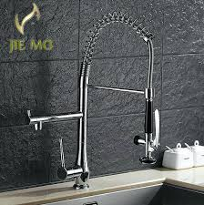 kitchen faucet manufacturers european kitchen faucets subscribed me