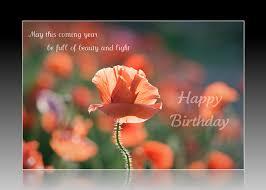 birthday greeting happy birthday birthdays