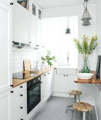 modele cuisine blanc laqué cuisine blanche laque best facade cuisine blanc laque creteil store