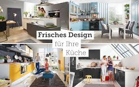 frauenwitze küche ebay kleinanzeigen esszimmer bnbnews co