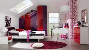 Schlafzimmer Einrichten Gr Einrichtungsideen Jugendzimmer Mit Dachschräge Harzite Com