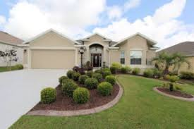 At Home Vacation Rentals - vacation rental archives the villages florida rentals