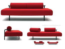 Best Sofa Bed Images On Pinterest  Beds Modern Sofa And - Sofa bed designer