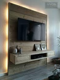 ideen fr tv wand kreativ ideen fr tv wand in bezug auf ideen ruaway