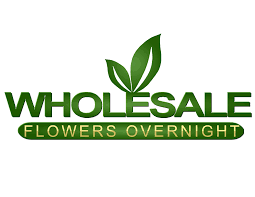 wholesale flowers near me find flowers near me flowermaps