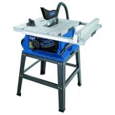 table saw dust collector bag table saw dust collector colllection bag for stands skil