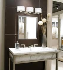 34 Bathroom Vanity Cabinet Bathroom Vanities And Mirrors 36 Outstanding For Bathroom Vanity
