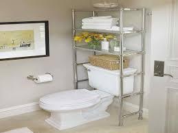 ikea bathroom storage ideas bathroom storage cabinets ikea