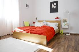 Ikea Ganzes Schlafzimmer Hausbesuch Farbe Im Schlafzimmer Hej De