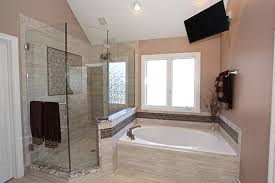 Bathroom Remodeling Indianapolis Custom Design Professionals - Bathroom remodeling design