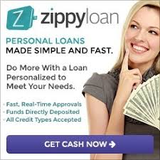 bad credit loans personal loans bad credit mortgages debt
