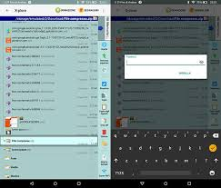 how to open zip files on android apps to open zip files howtodofor