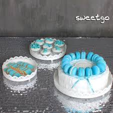cake tools picture more detailed picture about wedding cake