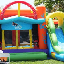 party rentals san diego san diego funhouse kids party rentals closed 13 reviews