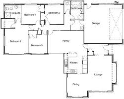 building plans enjoyable 15 single storey house plans nz modern house plans to
