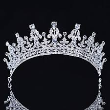 tiara collection page 2 wedding tiara collection bridal tiara