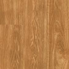 lamton laminate flooring reviews carpet vidalondon