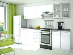 meuble de cuisine chez conforama cuisine equipee chez conforama chez conforama cuisine amacnagace