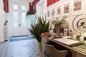 chambres d hotes à troyes chambres d hôtes la villa de la paix troyes info photos