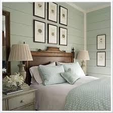chambre à coucher style anglais les cottages anglais fil de cottage