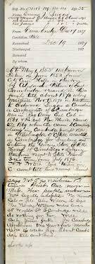 tewksbury hospital detox tewksbury almshouse 1854 1884 familytree