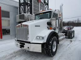 kenworth t800 parts for sale 2019 kenworth t800 cab chassis new trucks youngstown kenworth