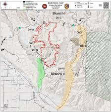 Wildfire Evacuation Stages by 28 926 Acres Alamo Fire At 15 Percent Containment Monday Fire